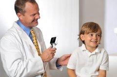 5.取耳样,制耳模或助听器外壳